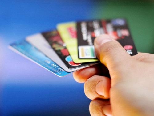 Нумерология банковской карты: какие числа притягивают деньги