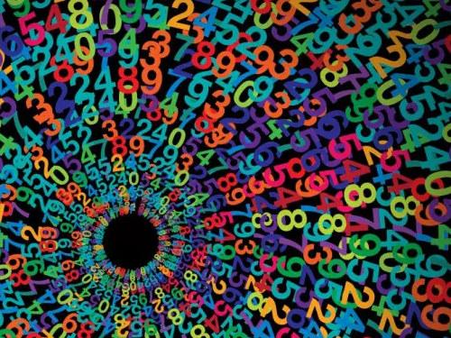 Нумерология: как подате рождения узнать самые удачные периоды вжизни