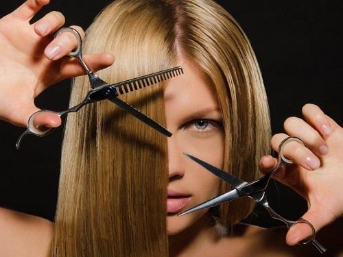 Лунный календарь: благоприятные дни для стрижки волос в ноябре 2019 года