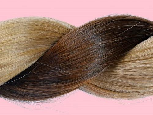 Лунный календарь окрашивания волос наноябрь 2019 года