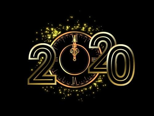 Каким будет 2020 год для разных Знаков Зодиака