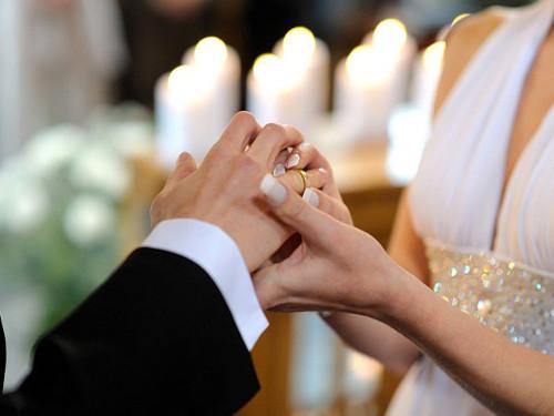 Можноли выходить замуж ввисокосный год