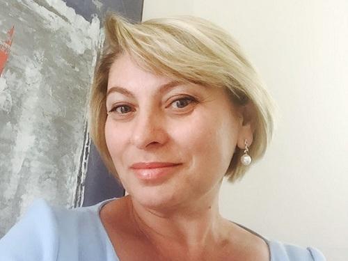 Гороскоп отАнжелы Перл наноябрь 2019 года
