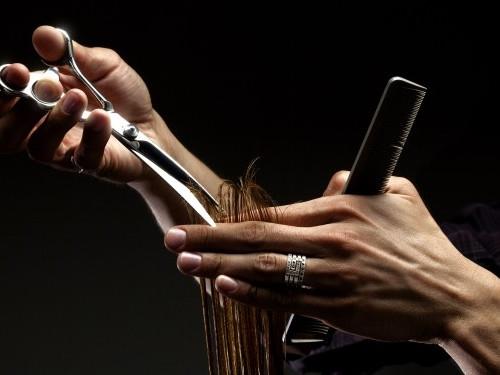 В какие дни нельзя стричь волосы, чтобы не оттолкнуть удачу