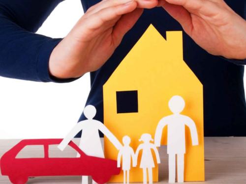 Плохие приметы вдоме: что предупреждает обопасности