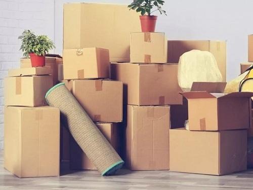 Приметы при переезде вновую квартиру