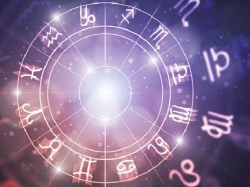 Успеть дозимы: что каждому Знаку Зодиака нужно сделать вноябре 2019 года
