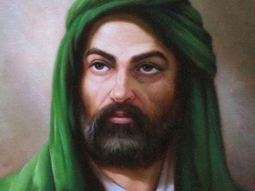 Мавлид ан-Наби: день рождения пророка Мухаммеда 9 ноября 2019 года