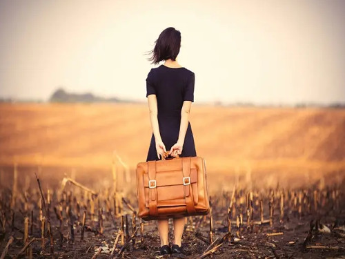Самые одинокие женщины поЗнаку Зодиака