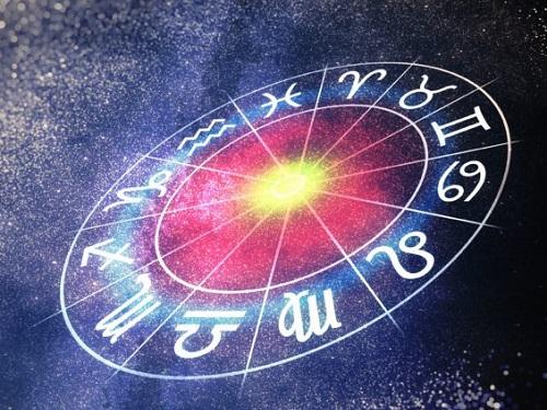 Финансовый гороскоп на неделю с 18 по 24 ноября 2019 года