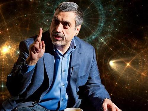 Какие Знаки Зодиака ждет успех в2020году: гороскоп Павла Глобы