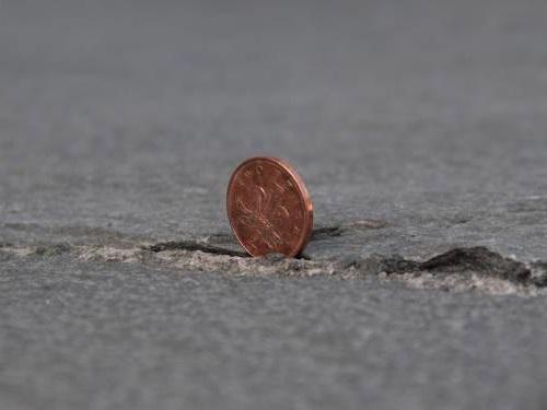 Найти монету— кчему это: приметы