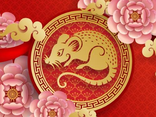 Когда начинается Китайский Новый год 2020