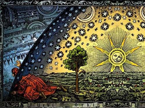 Предновогодний гороскоп: что ожидает Знаки Зодиака в конце 2019 года