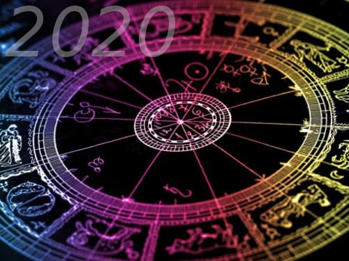 Предсказания астрологов на2020 год для каждого Знака Зодиака