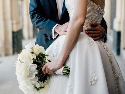 Благоприятные дни для свадьбы в2020 году