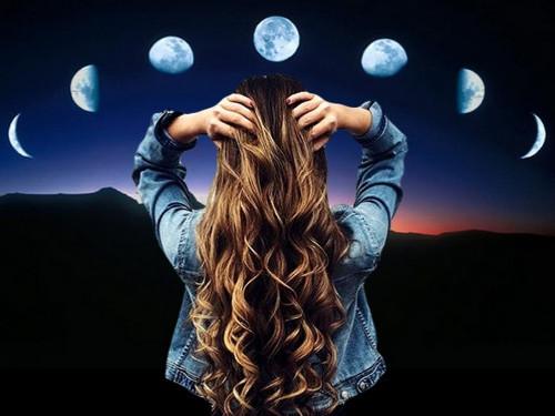 Лунный календарь: благоприятные дни для стрижки волос вдекабре 2019 года