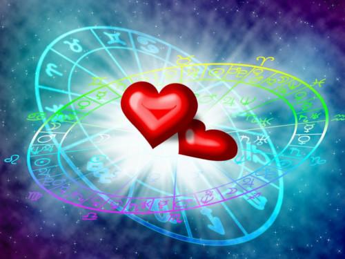 Любовный гороскоп нанеделю с25ноября по1декабря 2019 года