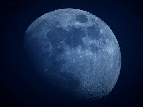 Лунный календарь поЗнакам Зодиака надекабрь 2019 года