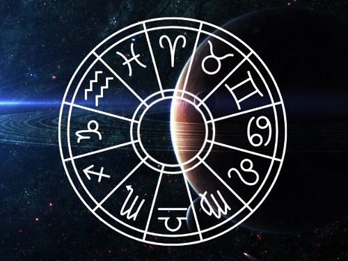 5Знаков Зодиака, жизнь которых изменится клучшему вдекабре 2019 года
