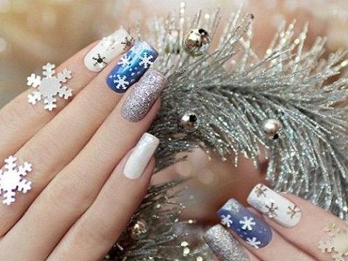 Стрижка ногтей по лунному календарю в декабре 2019 года