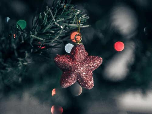 Мантра исполнения желаний: разучиваем перед Новым годом