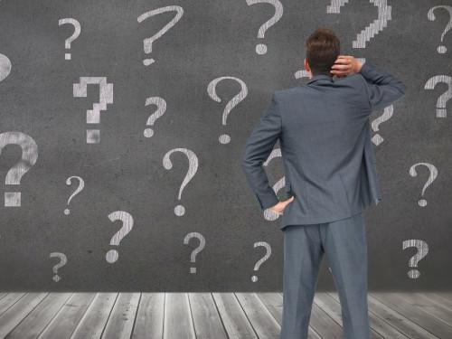 Хорарная астрология: что это икак сеепомощью получить ответ налюбой вопрос