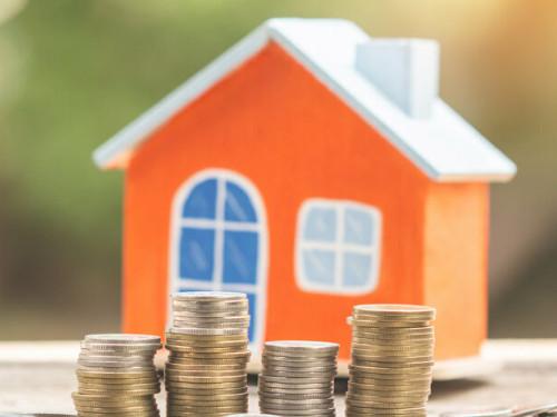 5вещей, мешающих разбогатеть, которые есть вкаждом доме