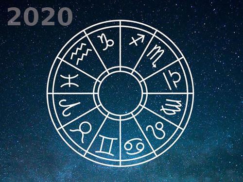 Знаки Зодиака, которых ждут перемены в2020 году