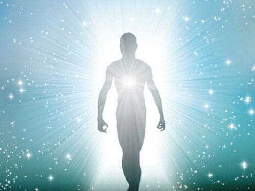 Перезагрузка сознания перед Новым годом: как оставить проблемы впрошлом