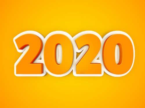 Гороскоп помесяцам на2020 год