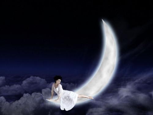 Лунный календарь благоприятных дней в2020 году