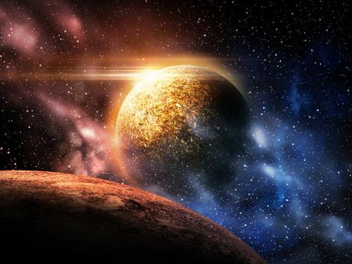 Меркурий вСтрельце с9декабря 2019года: опасности, окоторых предостерегают астрологи
