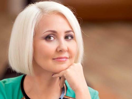 Любовный гороскоп Василисы Володиной на2020 год