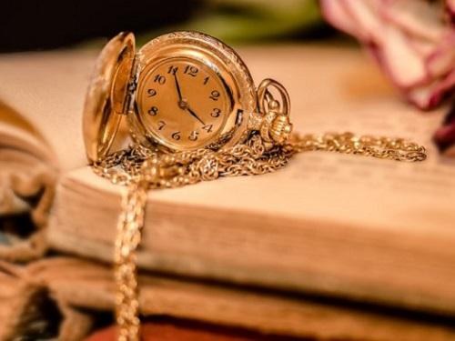 Золотая минута суток для исполнения желаний: как рассчитать икак загадать