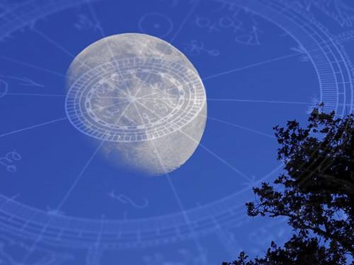 Лунный календарь поЗнакам Зодиака наянварь 2020 года