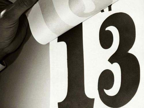 Пятница13: пять быстрых шепотков отлюбых бед, проблем инеприятностей