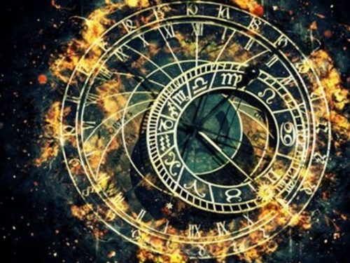 Финансовый гороскоп нанеделю с16по22декабря 2019 года