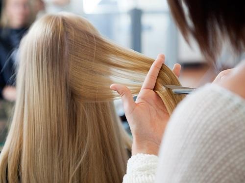 Благоприятные дни для стрижки волос в2020 году