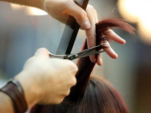 Лунный календарь: благоприятные дни для стрижки волос вянваре 2020 года