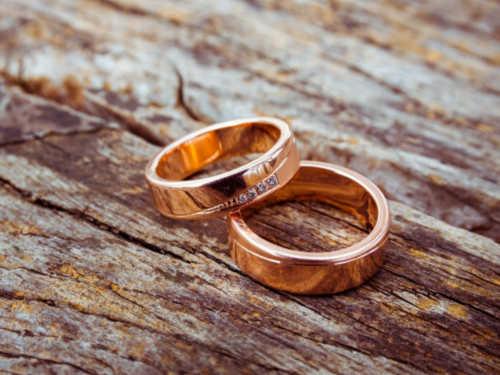 2020год: можноли жениться ивыходить замуж