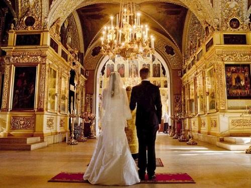 Православный календарь свадеб на2020 год