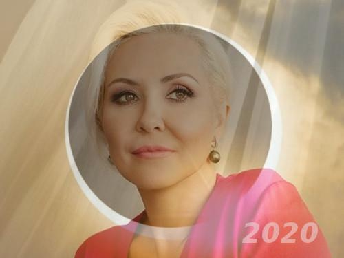 Василиса Володина: что надо знать окоридорах затмений 2020года?