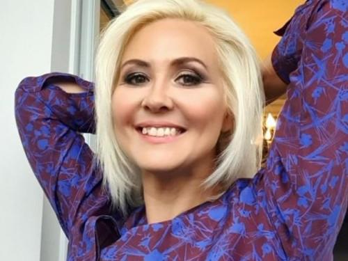 Гороскоп Василисы Володиной нанеделю с23по29декабря 2019 года