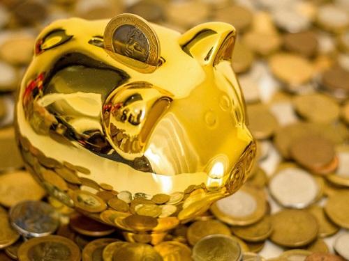 Финансовый гороскоп наянварь 2020 года