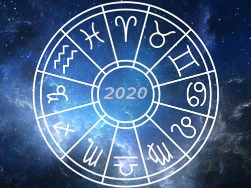 Каким будет девиз для каждого Знака Зодиака на2020 год