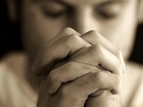 Главные рождественские молитвы насчастье иудачу