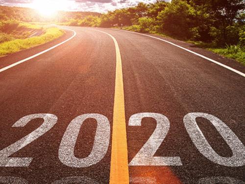 Високосный 2020год: можноли переезжать, делать ремонт или играть свадьбу