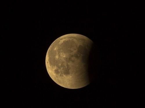 Полнолуние илунное затмение: очем предостерегают астрологи 10января