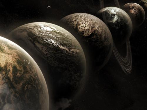 Когда будет парад планет в2020 году